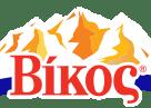 bikos_logo_2