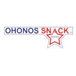 ohonos_snack