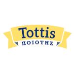 tottis1